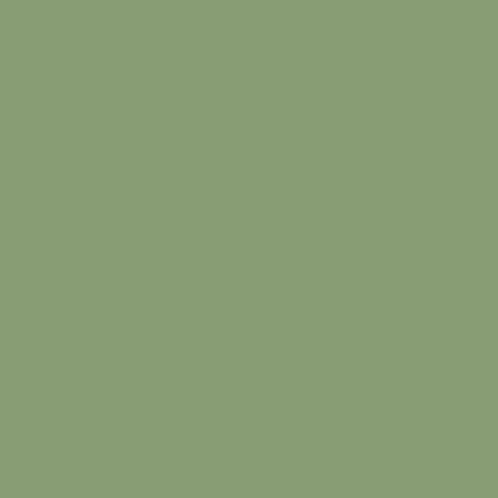 Sanderson Botanical Green Paint