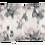 Thumbnail: Romo Wild Garden 50cm x 30cm Cushion