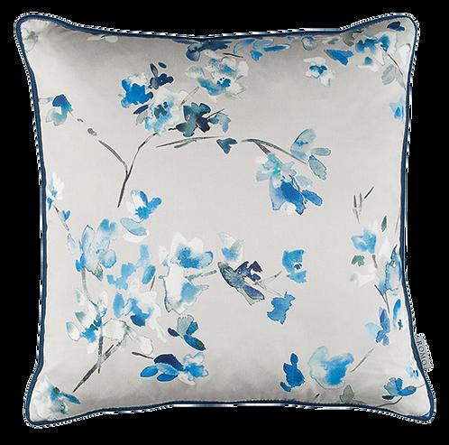 Romo Thalia 50cm x 50cm Cushion