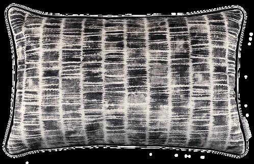 Romo Kamakura 50cm x 30cm Cushion