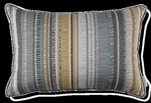 Romo Chirripo 60cm x 40cm Cushion