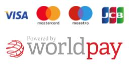 logos-payment.png