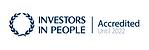 IIP_ACRED_LOGO_2022.png
