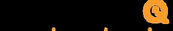 Work Space IQ_Logo.png