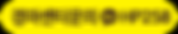 """<img src=""""인터넷경마"""" alt=""""실시간경마"""" title=""""경마사이트"""">"""