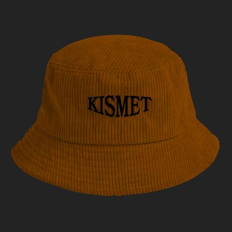 kismet bucket orange_front.png