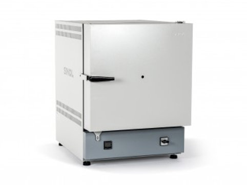Šķiedrmateriāla kameras krāsns SNOL 30/1300LSF01