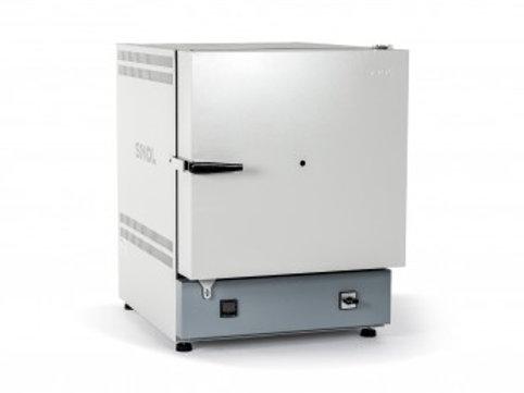 Šķiedrmateriāla kameras krāsns SNOL 30/1100LSF01