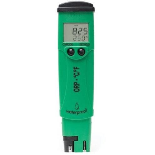 Kabatas ORP un temperatūras testeris Hanna HI-98120