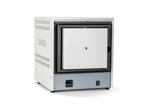 Mufeļkrāsns SNOL 8,2/1100LSM01