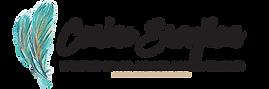 Carine Sroujian Logo 20171121_PSD_withou