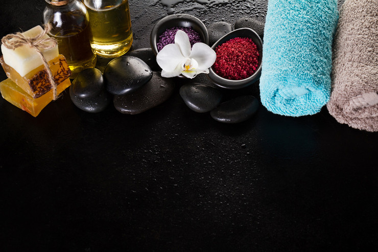 spa packages swindon