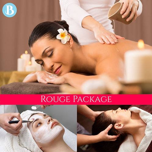 ROUGE Package