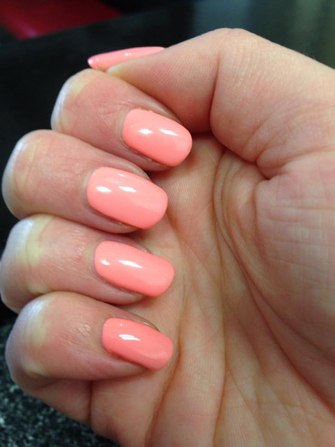kathryn nails 1.jpg