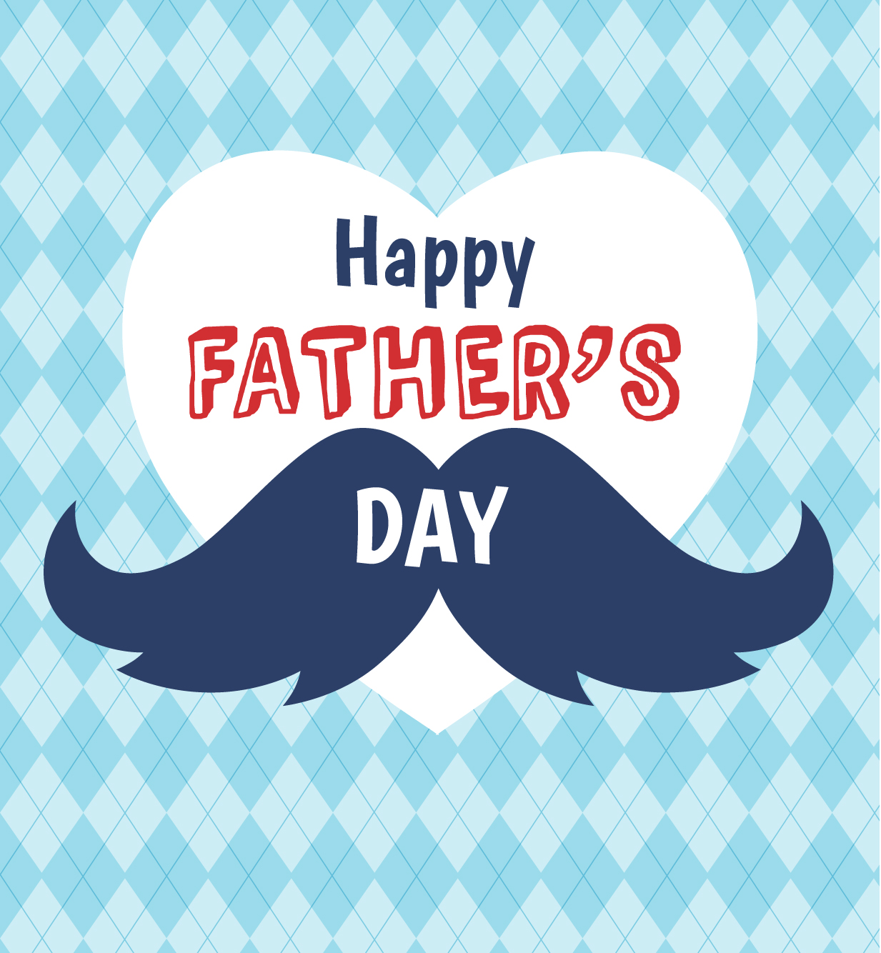 Father's day Post