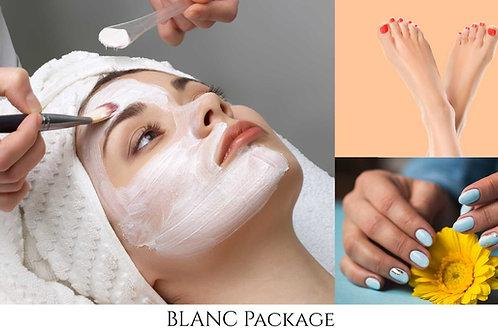 BLANC Package