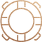 SUPPORT-THE-AESTHETICS-GROUP-ICON-.png