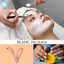 blanc-package-square-small.jpg
