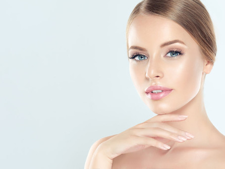 AFTERCARE ADVICE FOR DERMAL FILLER INJECTIONS