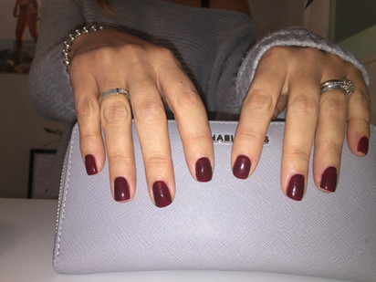 marroon-nails.jpg