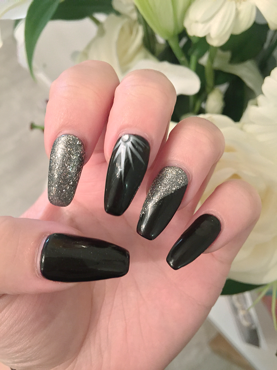 chars-nails.png