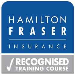 Hamilton & Fraser Insurance