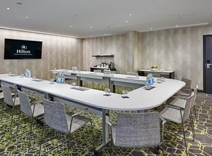 HiltonLondonHeathrowAirport-51 room 9.jp