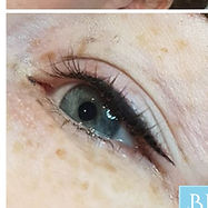 roxy-eyes-bleu (1).jpg
