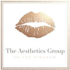 The aesthetics group united kingdom