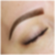 eyebrows spmu swindon.jpg