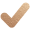 AFTERCARE-THE-AESTHETICS-GROUP-ICON-.png