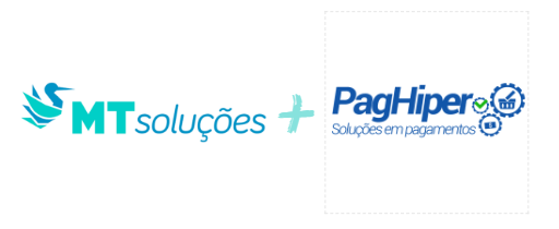 MT Soluções + PagHiper