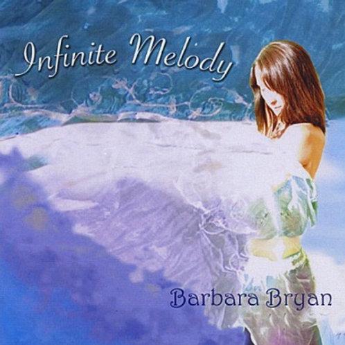 Infinite Melody - digital download
