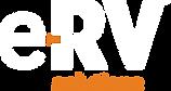 eRV SOLUTIONS cabinet conseil en diagnostic performance digital