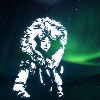 Spirit of the Northern Sky