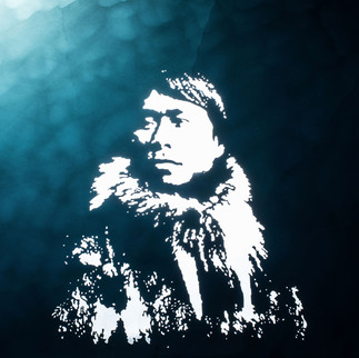 The Man from Nome