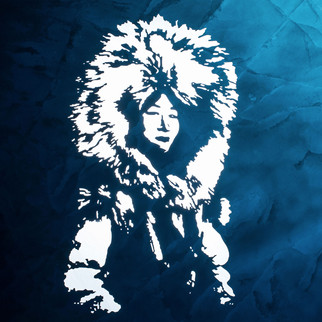 The Lady From Nome