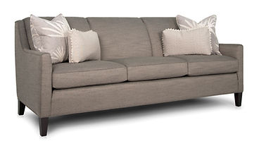 SB Sofa.jpg