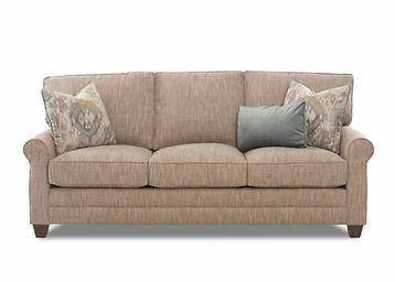 Kl sofa.jpg