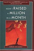 Cover How I raised one million.jpg