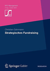 Strategisches Fundraising Cover.jpg