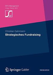 Strategisches Fundraising Cover.jpg