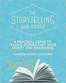 Cover Storytelling NPO.jpg