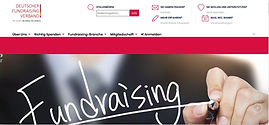 DFRV Website.jpg