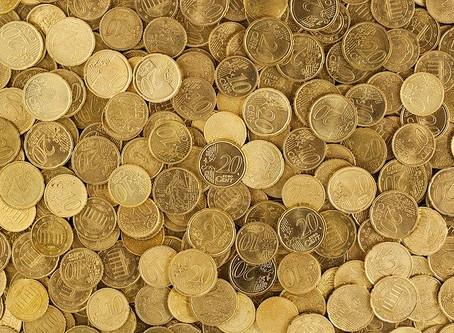 Mehrwertsteuersenkung: 2 Dinge, die Gemeinnützige jetzt tun müssen
