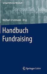 Handbuch Fundraising Cover.jpg