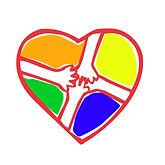 Logo Traumspender 1018 Kopie 750.jpg