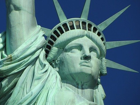 Die 7 Tugenden des amerikanischen Fundraisings (Teil 1)...