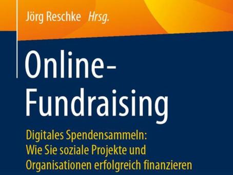 Rezension: Online-Fundraising