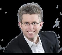 Dr. Christian Gahrmann unabhängiger Fundraising Berater